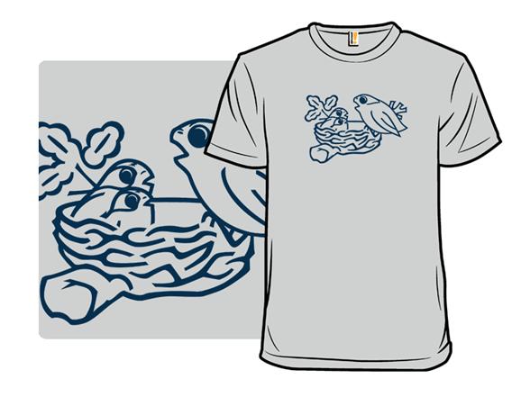 Porglé T Shirt