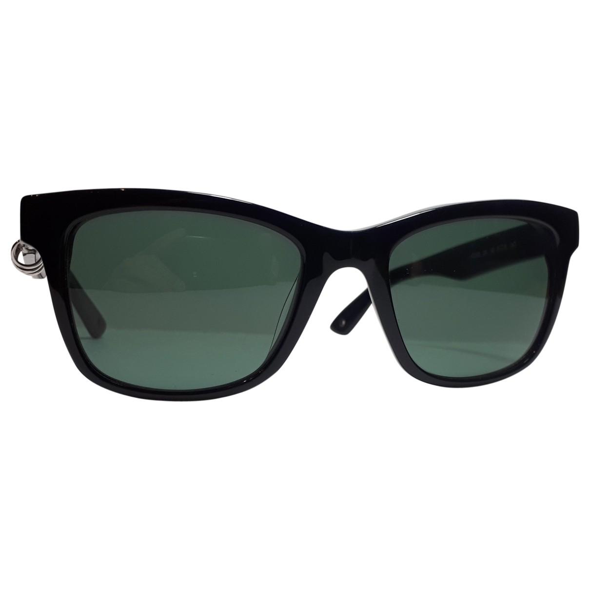 Kenzo \N Black Sunglasses for Women \N