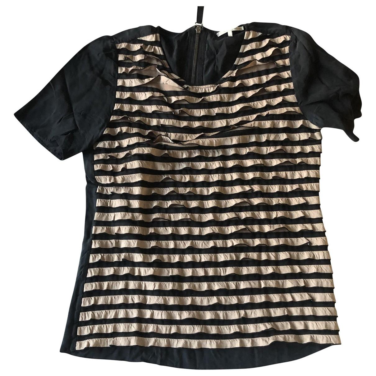 Camiseta Gerard Darel