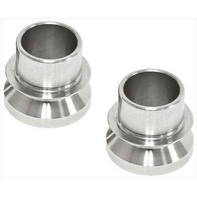 Trail Gear Misalignment Spacers - 186009-KIT