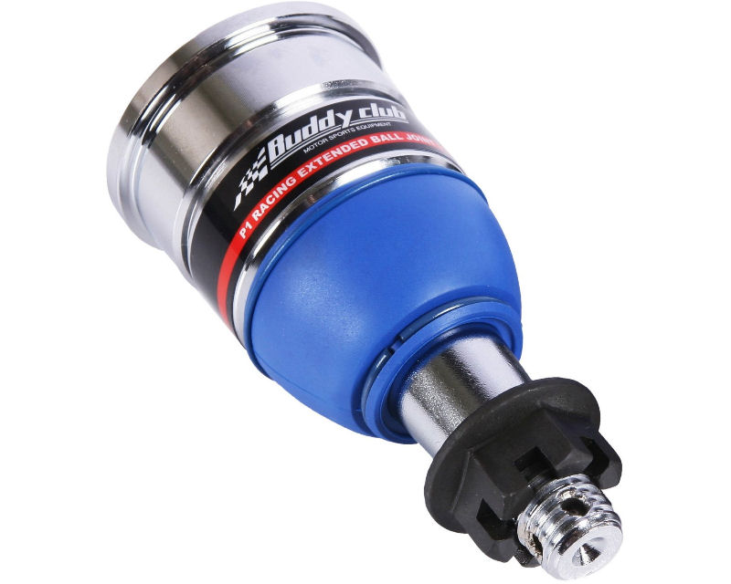 Buddy Club BC02-BJP1-H005 P1 Racing Extended Ball Joint Honda Fit 09-15