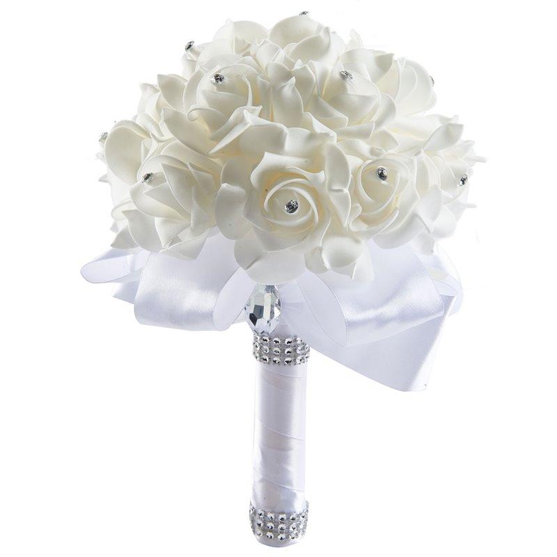 Ericdress Cheap Wedding Flower