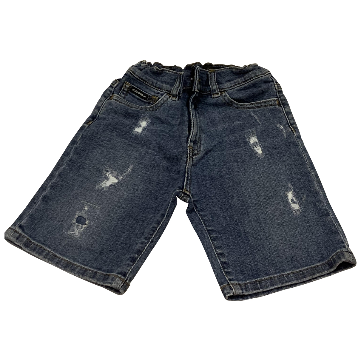 Dolce & Gabbana \N Cotton Shorts for Kids 4 years - up to 102cm FR