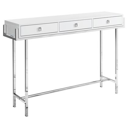 I 3297 Accent Table - 48
