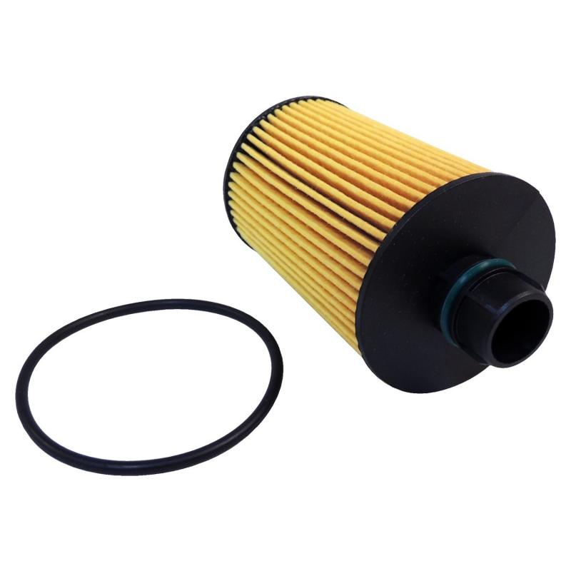 Crown Automotive 68109834AA Jeep Replacement Filters
