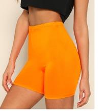 Reine Leggings Shorts