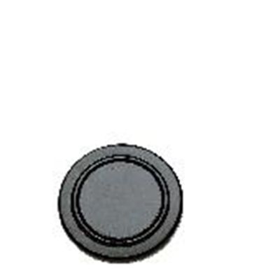 Grant Steering Wheels Signature Horn Button - 5899
