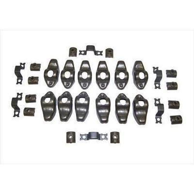 Crown Automotive Rocker Arm Kit - 3242393K