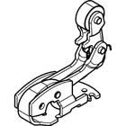 Festo Roller Lever Return Pneumatic Manual Control Valve VAOM Series