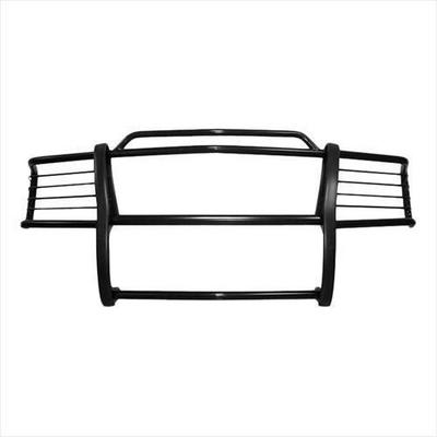 Aries Offroad The Aries Bar; Grille/Brush Guard - ARS4050