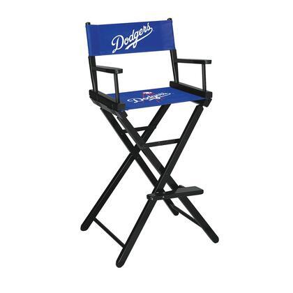 200-2026 Los Angeles Dodgers Bar Height Directors
