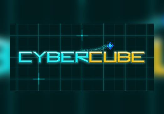 Cybercube Steam CD Key