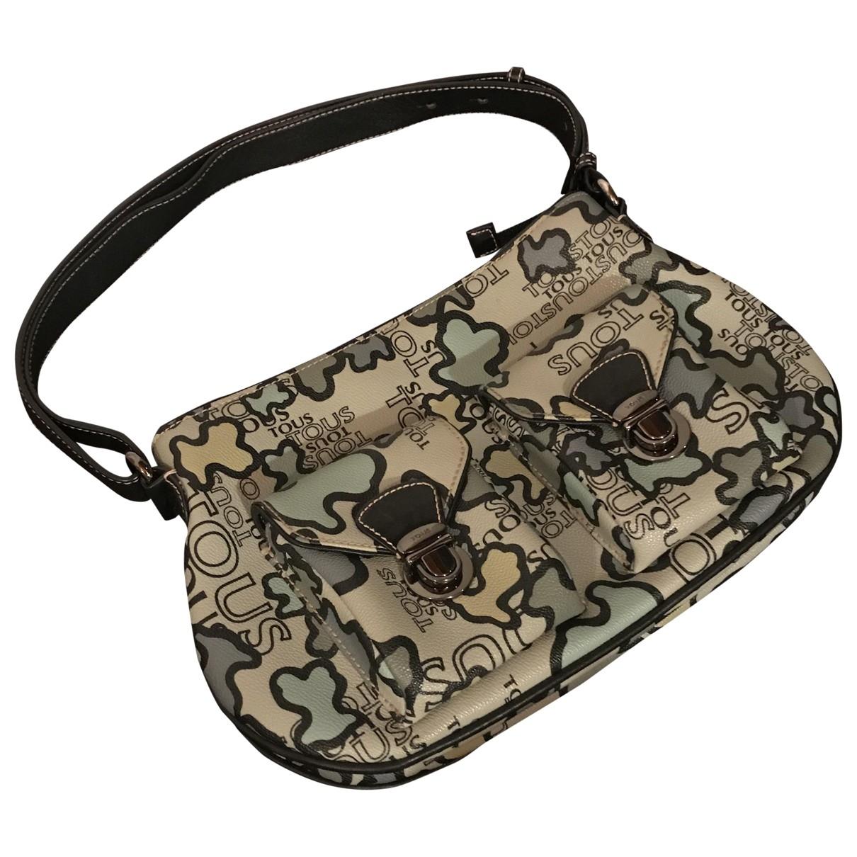 Atelier Tous \N handbag for Women \N