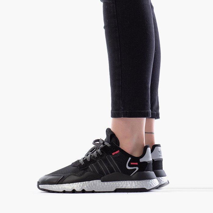adidas Originals Nite Jogger W FV4137