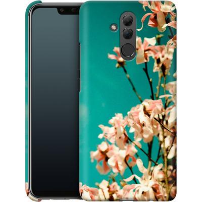 Huawei Mate 20 Lite Smartphone Huelle - Spring Kingwood von Joy StClaire