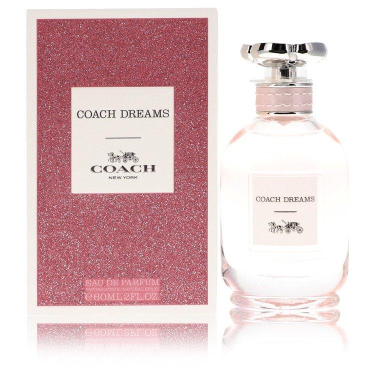 Dreams Eau de Parfum - 2.0oz