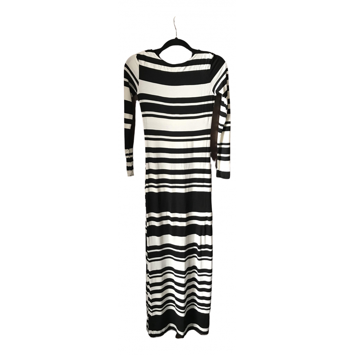 River Island N Black dress for Women 34 FR