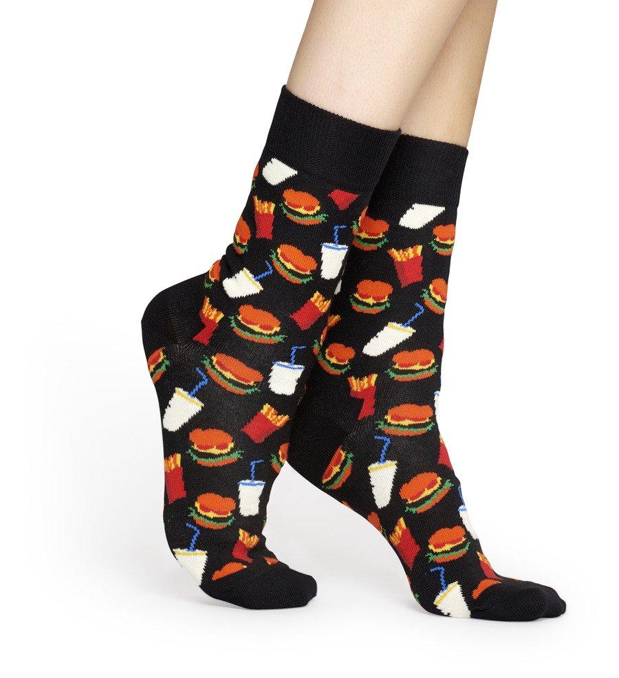 Happy Socks HAM01 9000