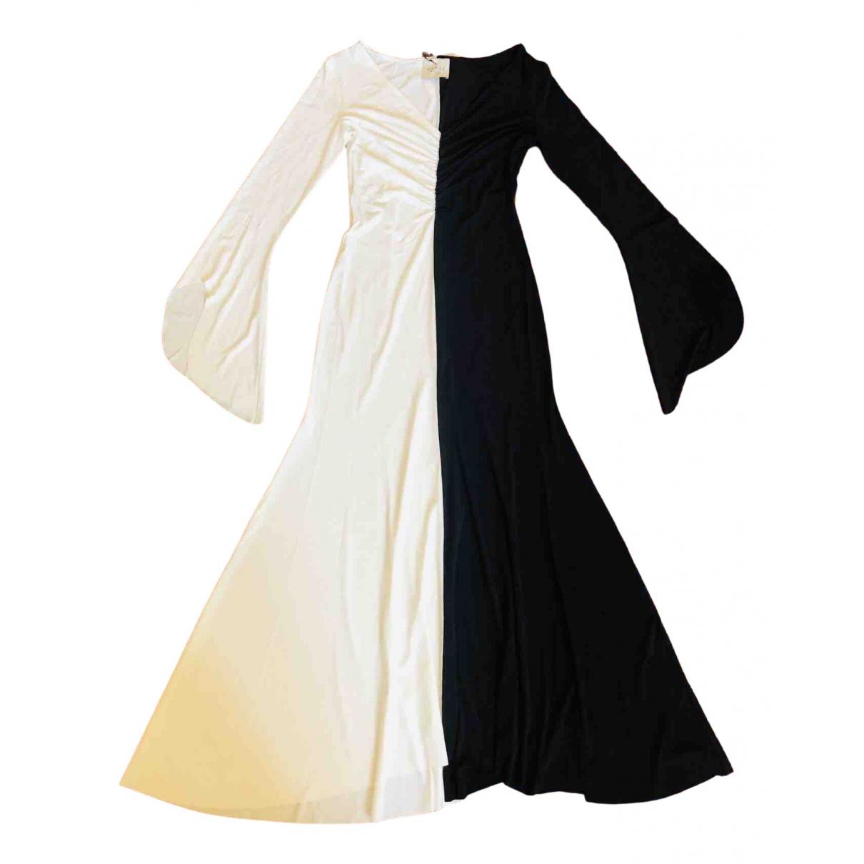 A.w.a.k.e. - Robe   pour femme - noir