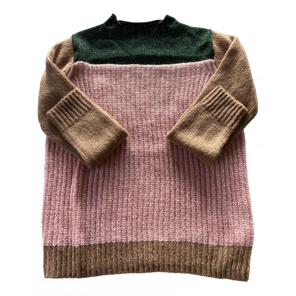 Scotch & Soda N Multicolour Knitwear for Women XS International