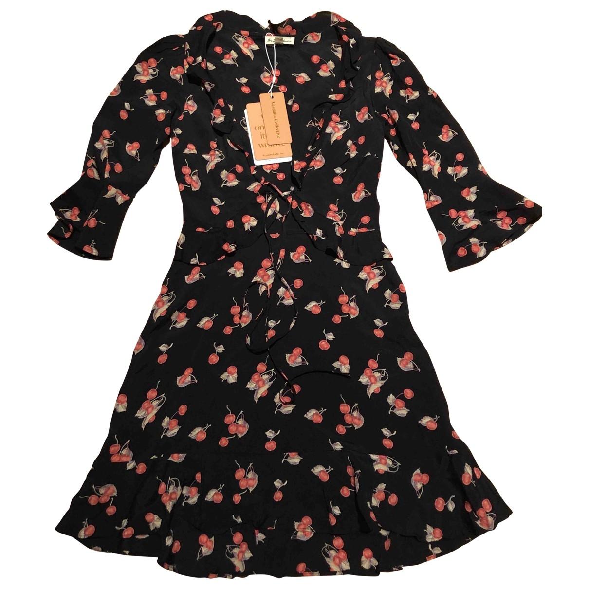 Mini vestido For Love & Lemons
