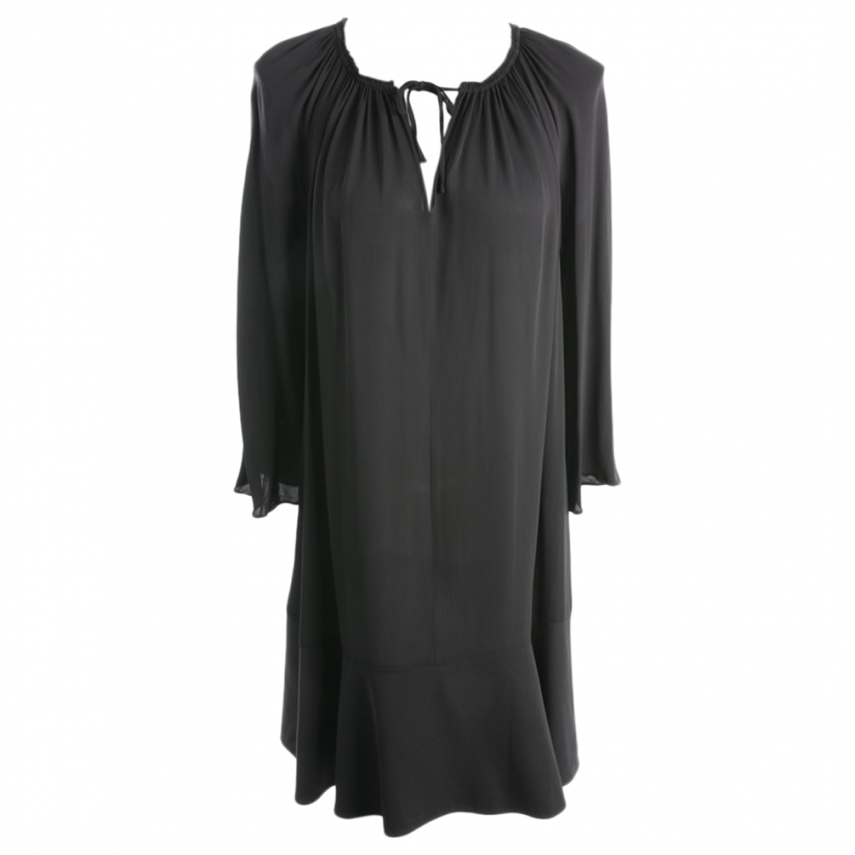 Dorothee Schumacher - Robe   pour femme - gris