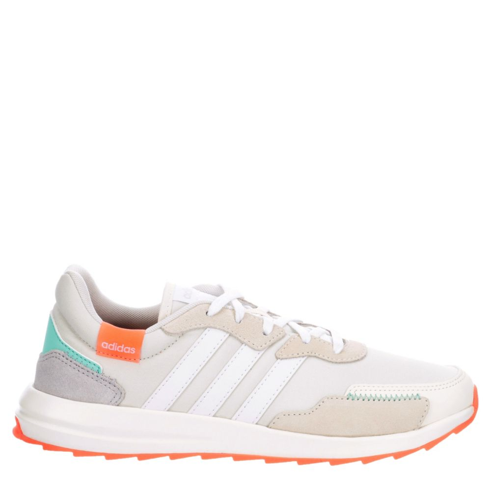 Adidas Womens Retrorun X Shoes Sneakers