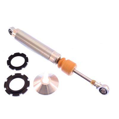 Bilstein 7100 Series Coilover Shock Absorber - B46-0211