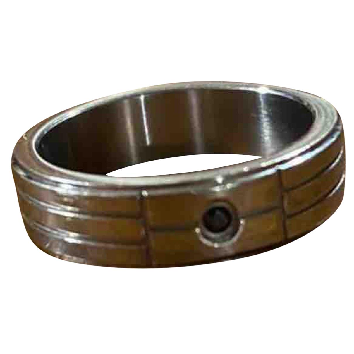Stroili - Bijoux   pour homme en acier - argente