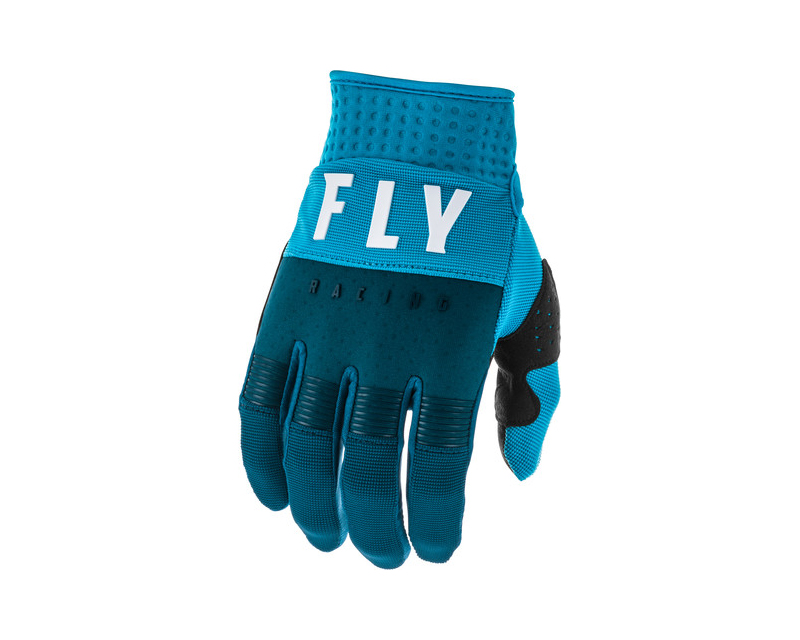 Fly Racing 373-91109 F-16 Gloves