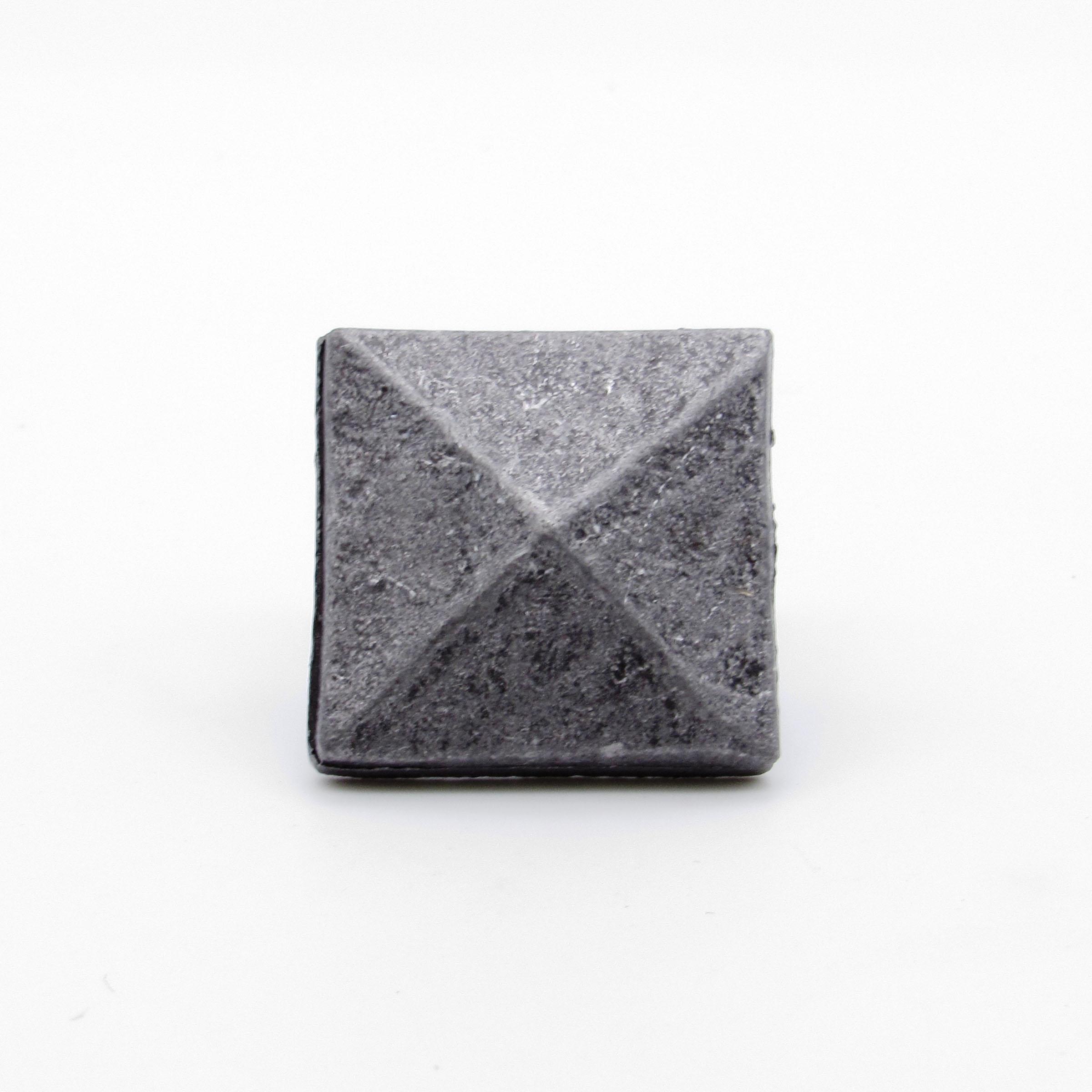 Square 1-1/8
