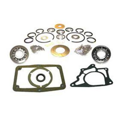 4WD Overhaul Repair Kit - T14BSG
