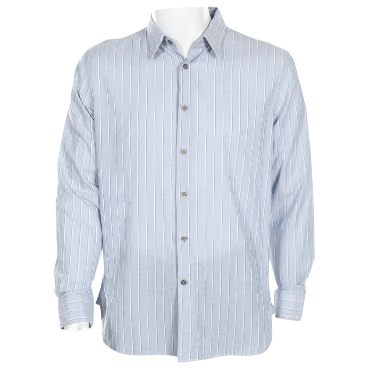 Camisas John Varvatos