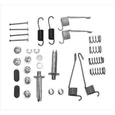 Crown Automotive Small Parts Kit - 4636775
