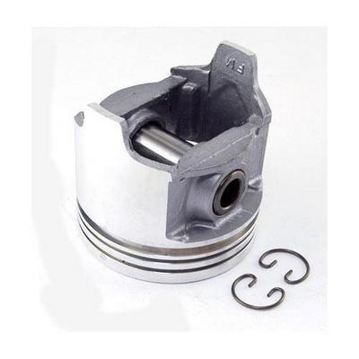 Crown Automotive Piston and Pin - J8134441
