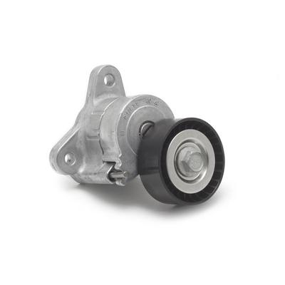 Omix-ADA Belt Tensioner with Idler Pulley - 17112.56