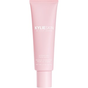 KYLIE SKIN Skin care Facial care Hydrating Face Mask 85 g