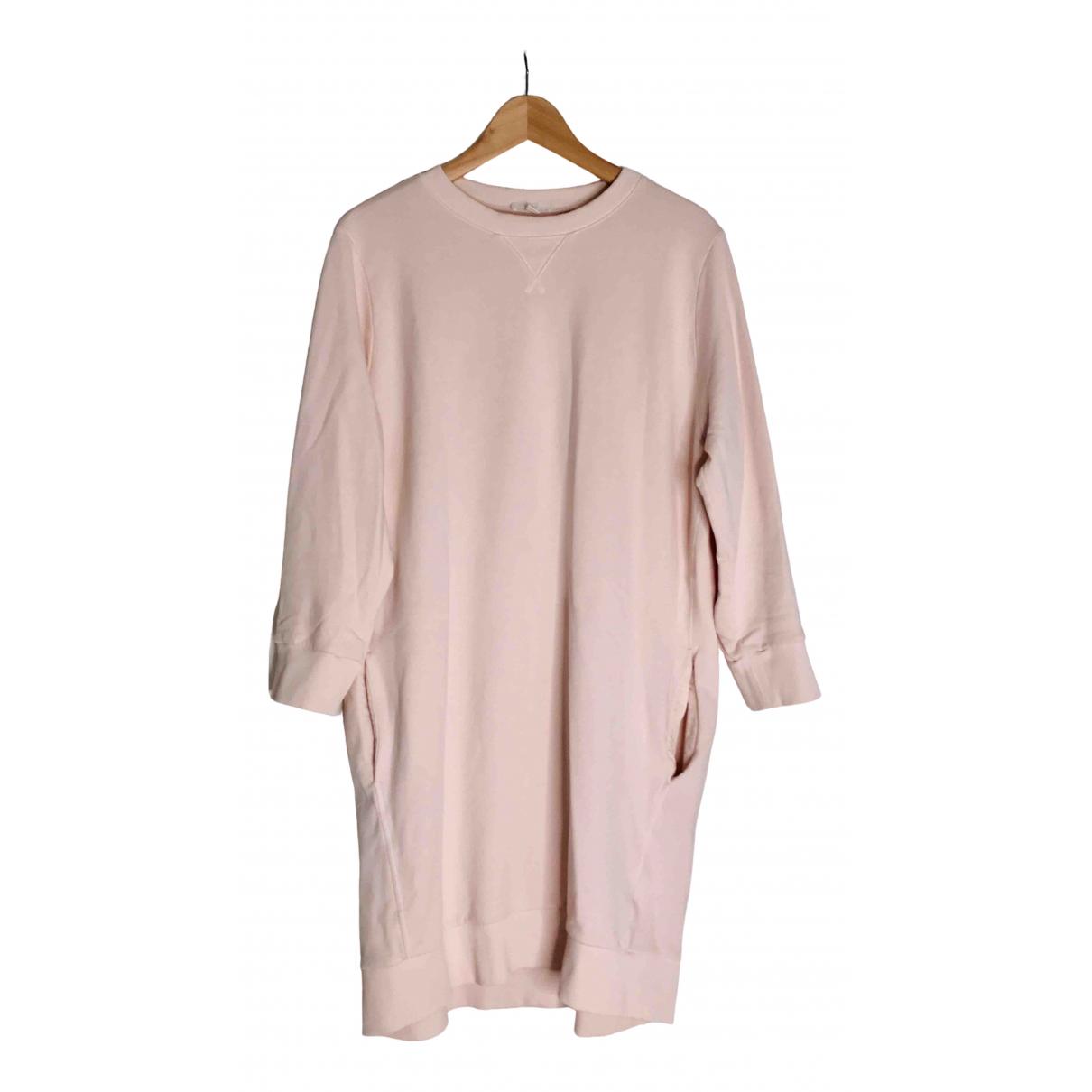 Cos N Pink Cotton Knitwear for Women S International