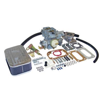 Crown Automotive Weber Carbs Replacement Weber Carburetor - K55038