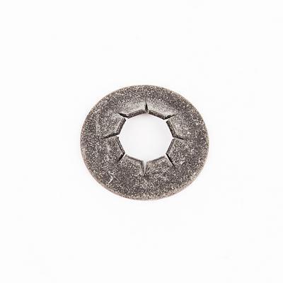 Omix-Ada Interior Trim Nut - 17911.01