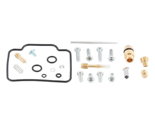 All Balls 26-10098 Carburetor Rebuild Kit Suzuki Lt-250R 1985-1987