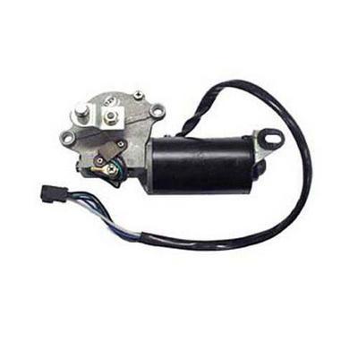 Crown Automotive Windshield Wiper Motor - J0978529