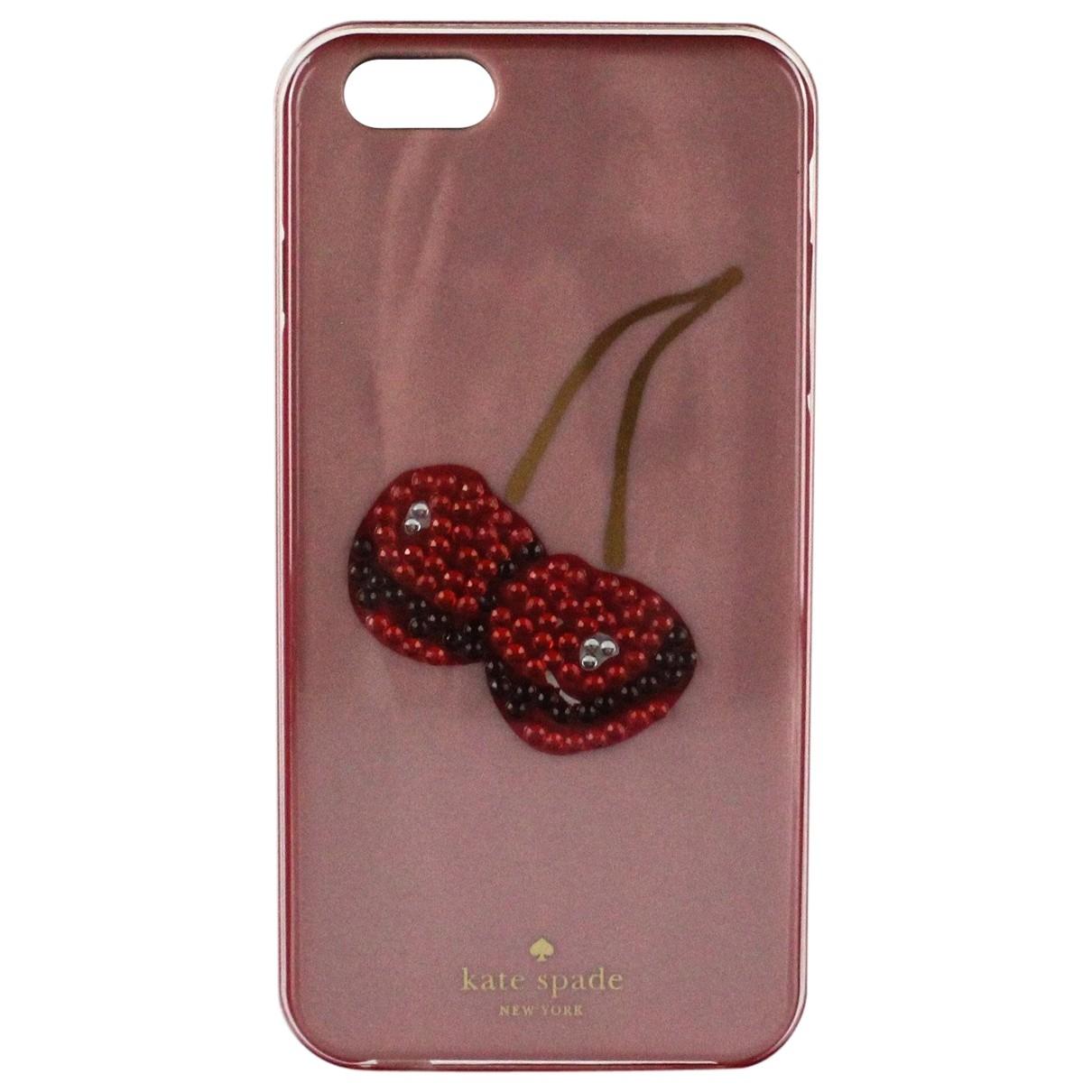 Kate Spade - Accessoires   pour lifestyle - rose