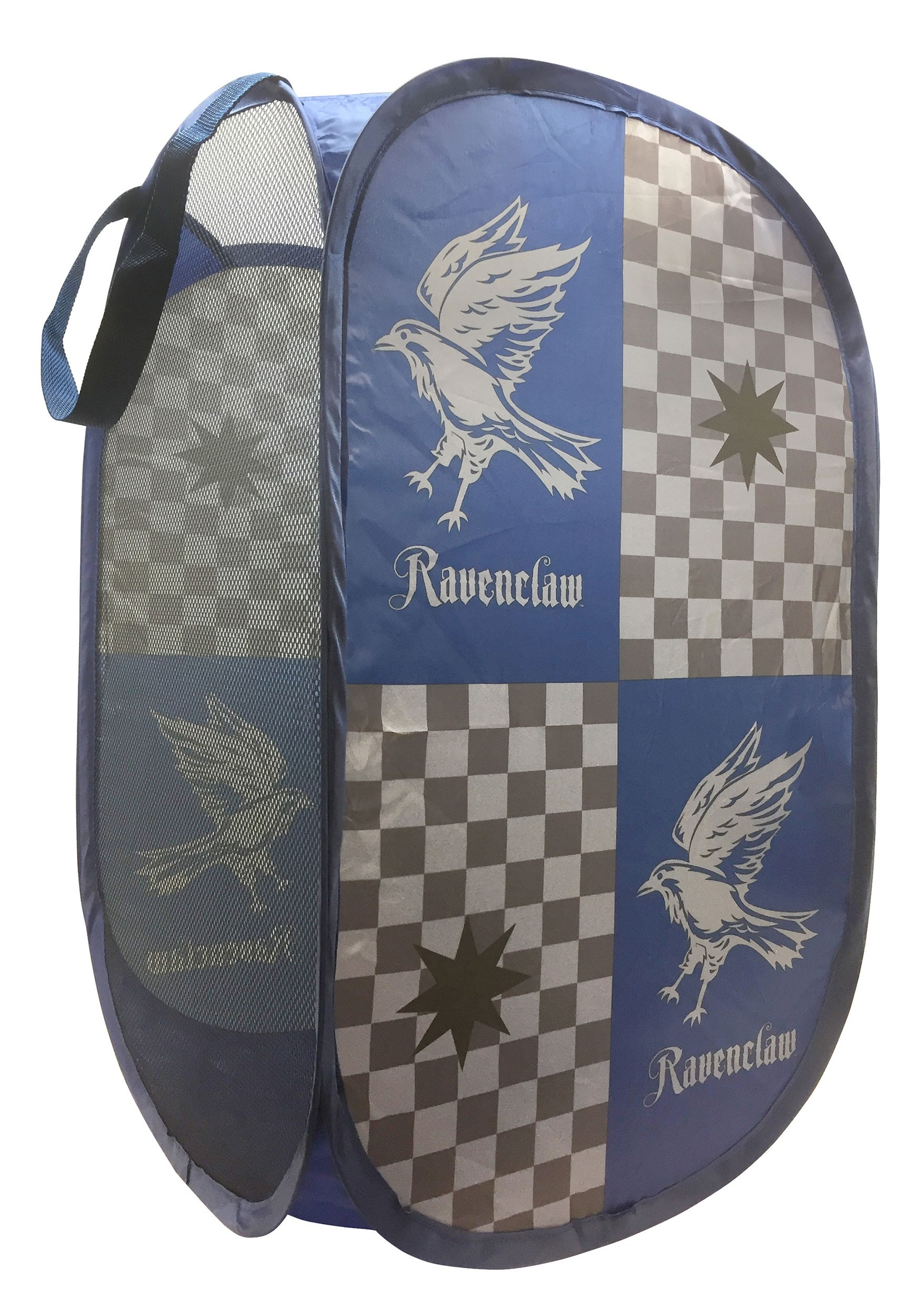 Ravenclaw Harry Potter Pop Up Hamper