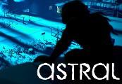 ASTRAL Steam CD Key