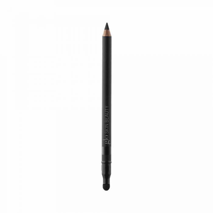 Precision Eye Pencil - Black