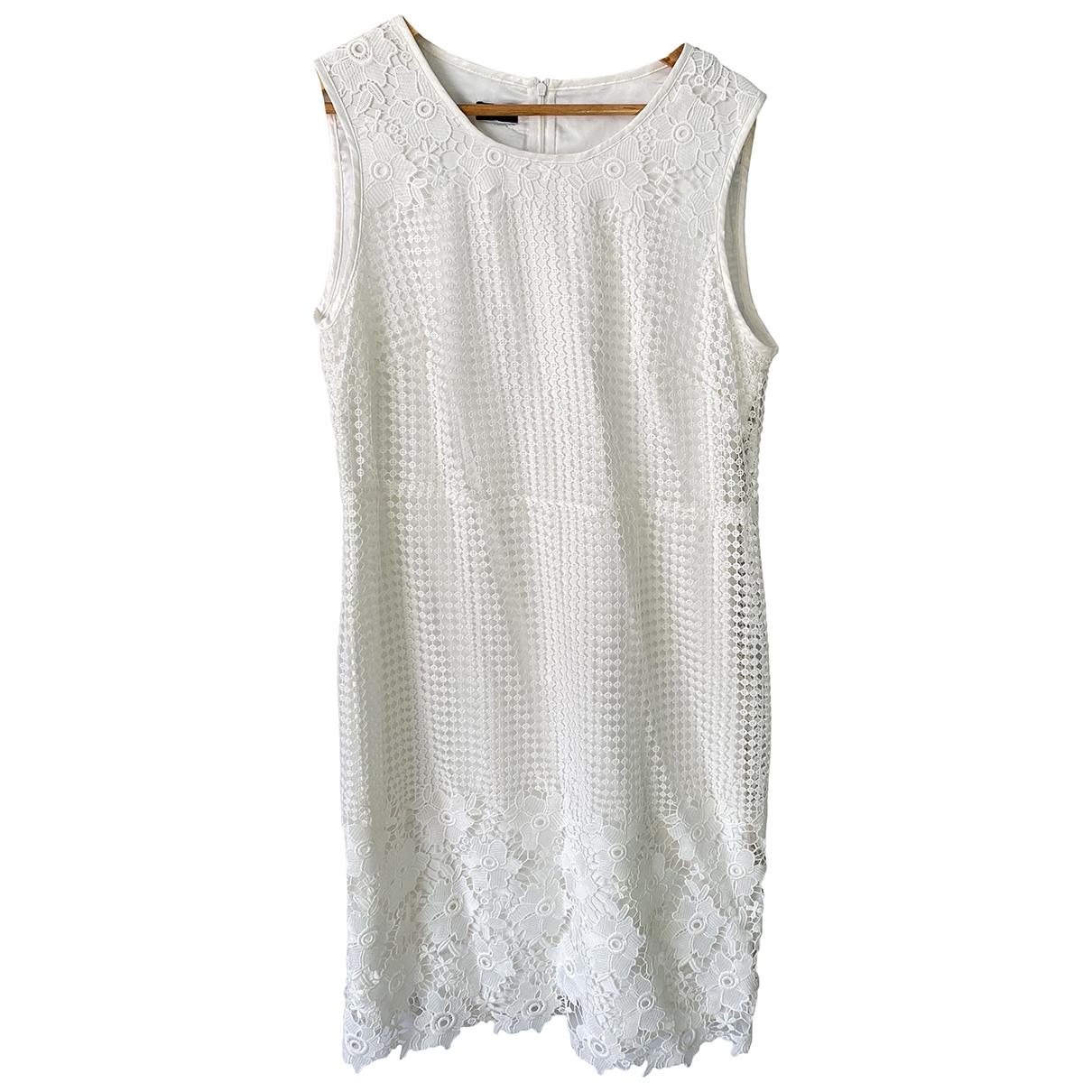 Vestido Non Signe / Unsigned