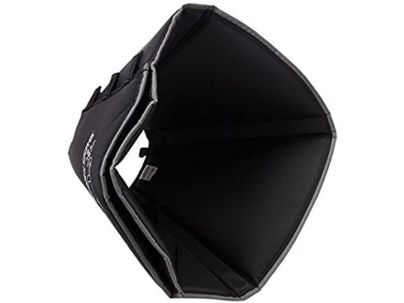 Comfy Cone Xl - Black