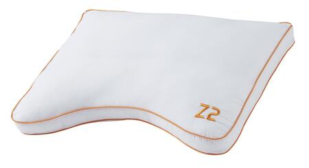 Z123 Pillow Series Collection M82413 Support Pillow (Set of 4) in