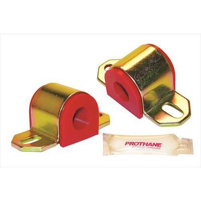 Prothane Universal Sway Bar Bushings - D/I19-1129